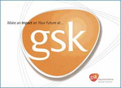 Portfolio - GSK
