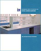 Portfolio - Ultura Brochure